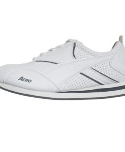 f6943ce094da Quick View. Ladies Shoes. AERO CHAMPION ...